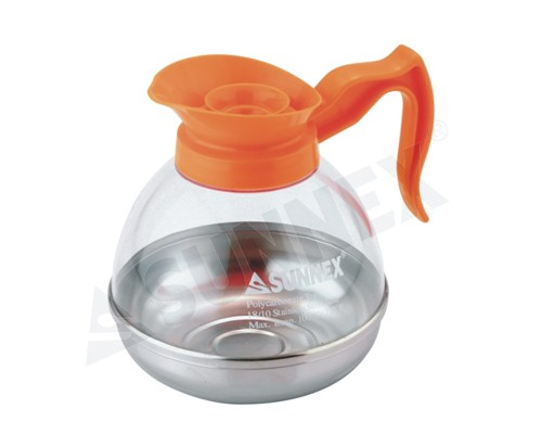 Tea Amp Coffee Liepoceramix